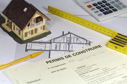 Avez vous besoin d 39 un permis de construire pour votre abri for Permis de construire pour abris de jardin