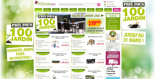 promotions-jardin-oogarden